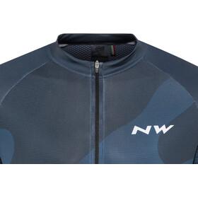 Northwave Blade 4 SS Jersey Men blue